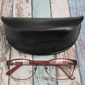 Tory Burch TY 1046 3141 Women's Eyeglasses/OLM353